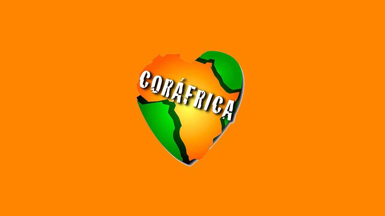 Portada Corafrica